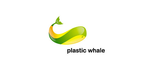 Plastic Whale