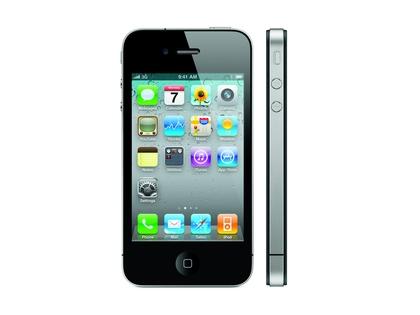 10款最好的触摸屏手机2011年-WP迷死