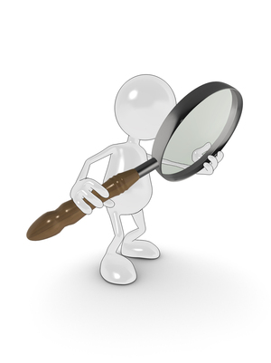 Better Search Engine Tactics