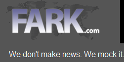FARK.com- Upcoming contests