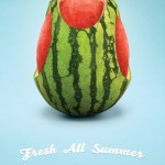 Creative Examples of Print Advertisements