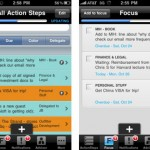 action-method-app