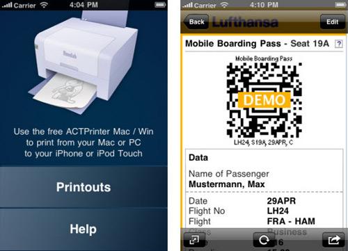 actprinter-app