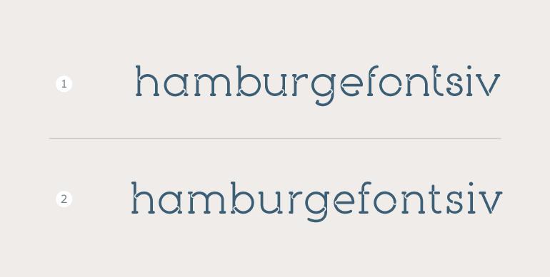brand-new-free-fonts-6