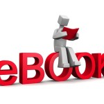 ebooks website