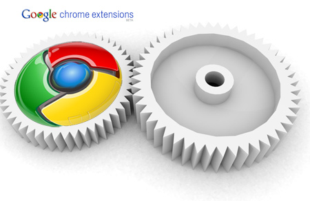google_chrome_extensions