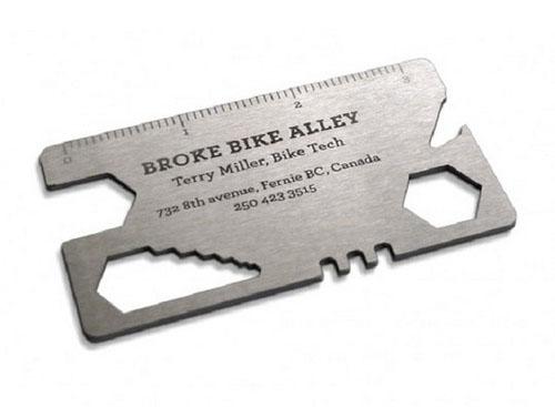 metal-business-card-3