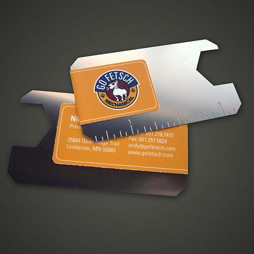 metal-business-card-4