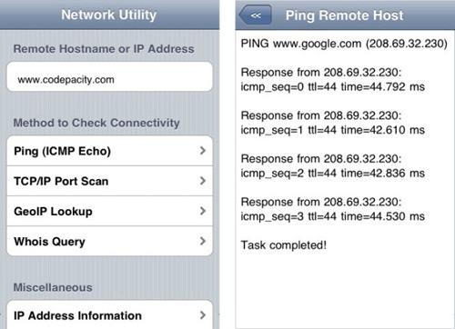 network-utility-app