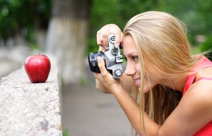 subjects for photography