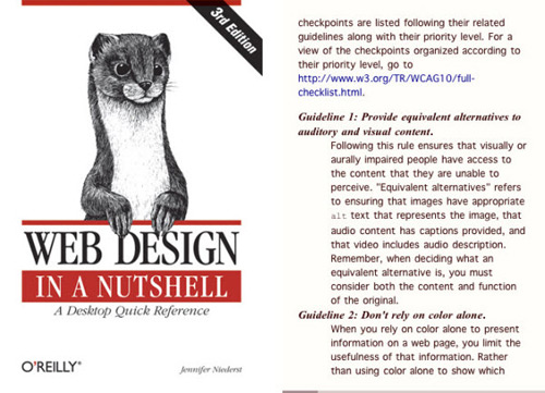 web-design-in-a-nutshell-app