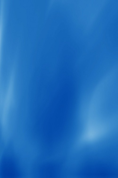 12-Blue-Wallpaper-for-iPhone-4S