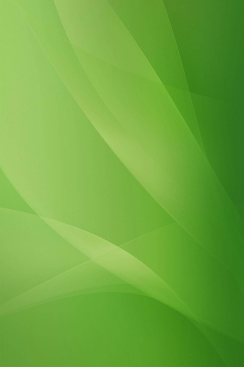 14-Green-Wallpaper-for-iPhone-4S-01-500x750