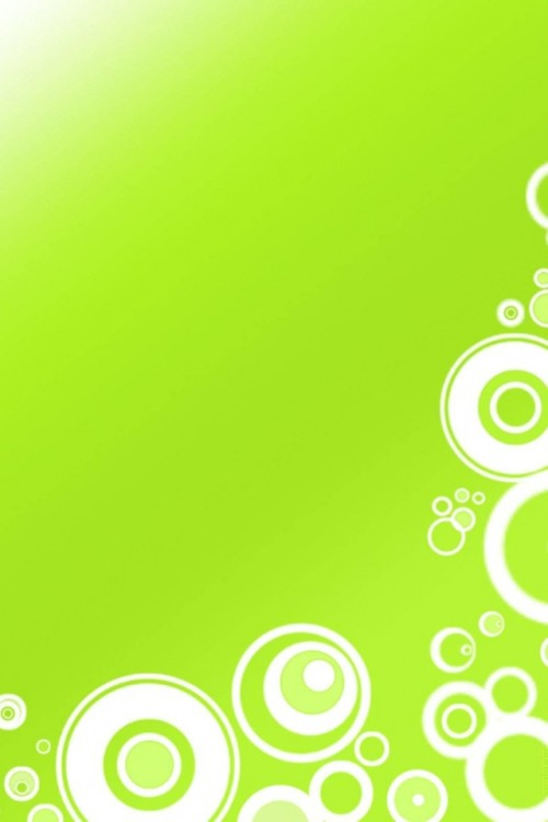 17-Green-Wallpaper-for-iPhone-4S