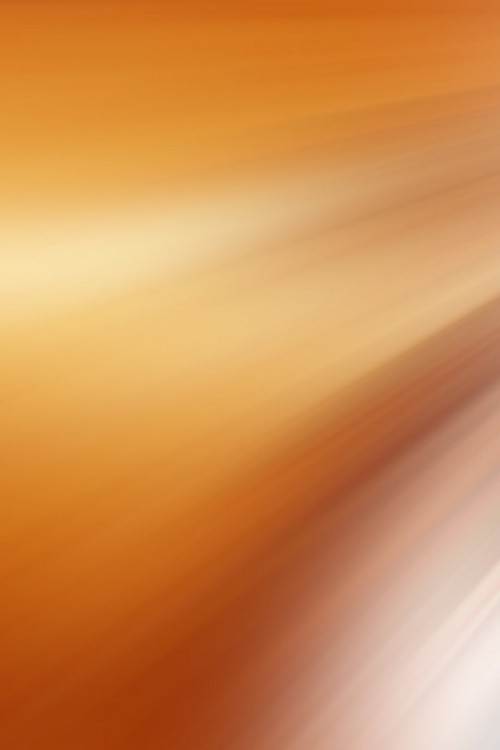 19-Orange-Wallpaper-for-iPhone-4S-08-500x750