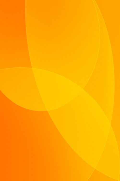 20-Orange-Wallpaper-for-iPhone-4S-05-500x750