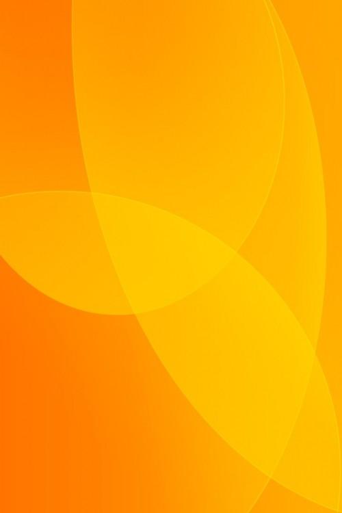 20-Orange-Wallpaper-for-iPhone-4S-05-500x750