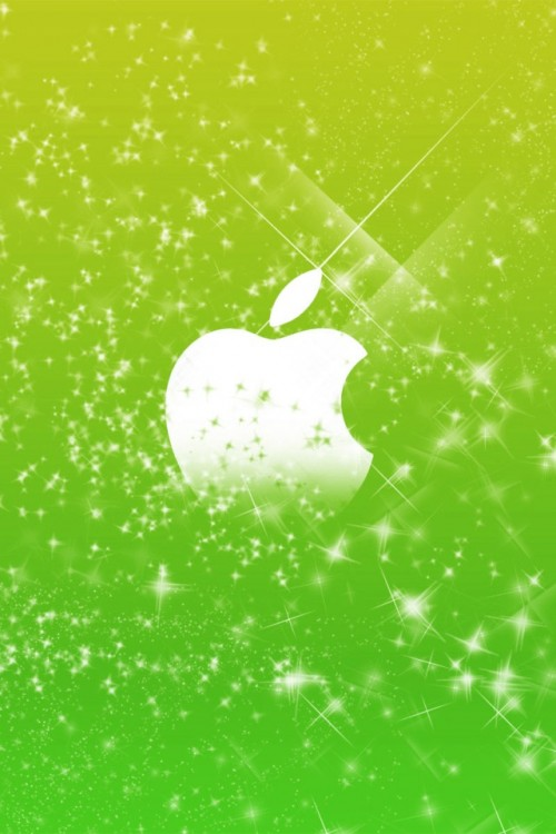 3-Apple-Logo-Wallpaper-for-iPhone-4S