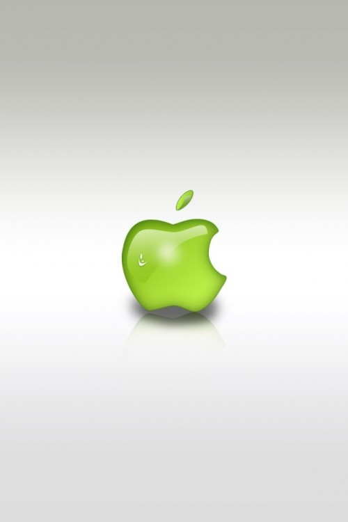 8-Apple-Logo-Wallpaper-for-iPhone-4S