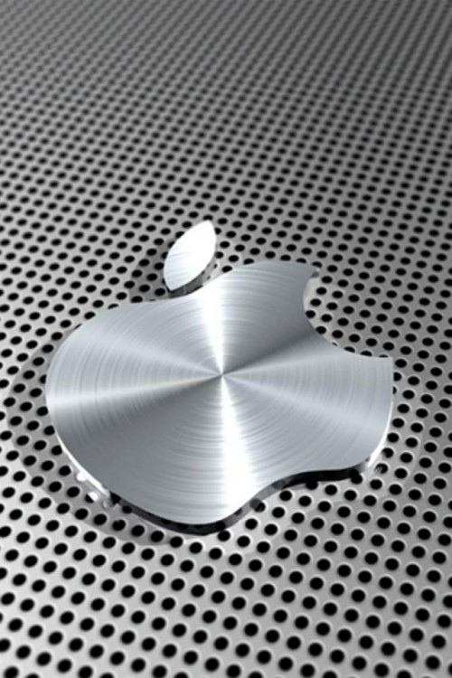 9-Apple-Logo-Wallpaper-for-iPhone-4S