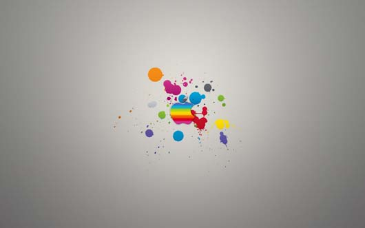 Apple-Mac-OS-X-Lion-Clean-Wallpaper