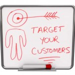 How to Engage with Your Target Customer