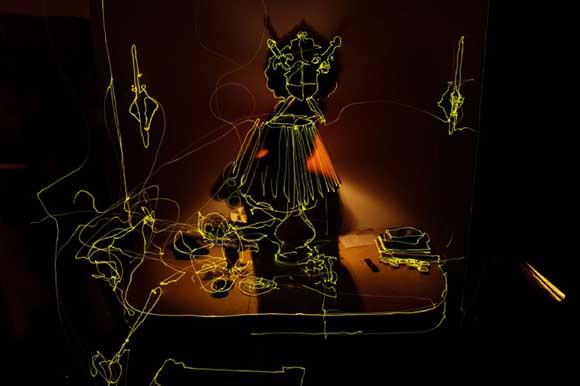 Dark-illusion-2