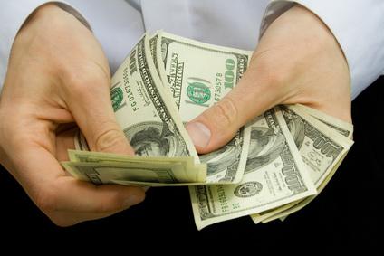 Earn Money with Affiliate Program