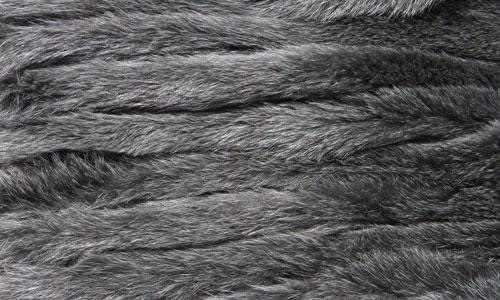 Fur Textures 10