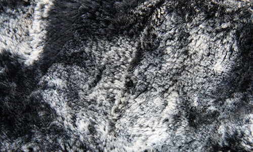 Fur Textures 6