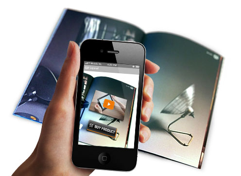 Layar-scanning-hand-iphone2