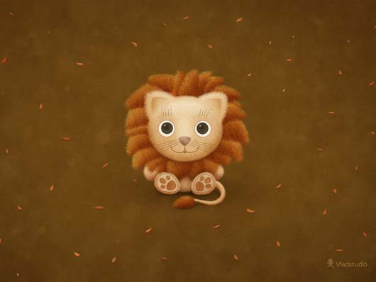 Mac-OS-X-Lion-Wallpaper