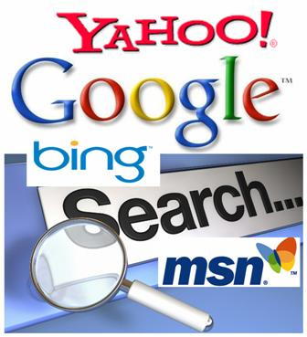 Specialized Search Engine
