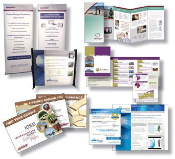 Make Changes In Your Designing Methods