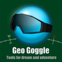 geo google