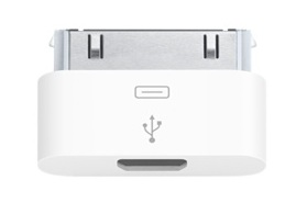 iphone-micro-usb-charger