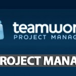 online-project-management