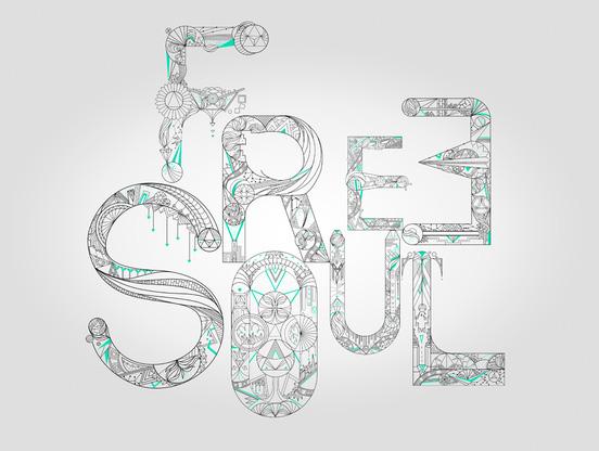 1-Free-Soul