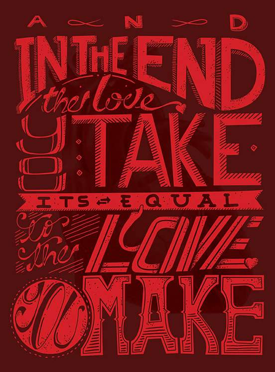 11-Th-Love-You-Take