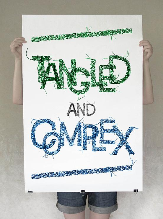 14-Tangled-and-Comrex