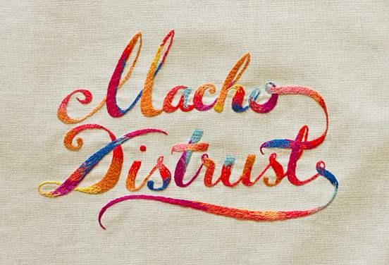 16-Distiust-l