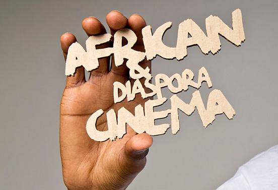 18-Afrkan-Diaspora-Cinema-l