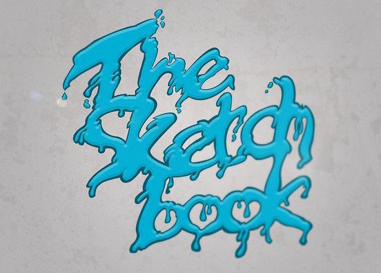 20-The-Sketchbook-l