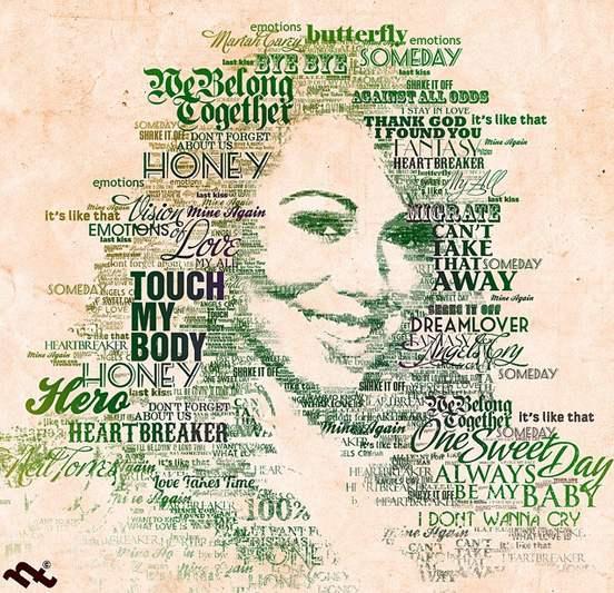 21-Mariah-Carey-Hits-l