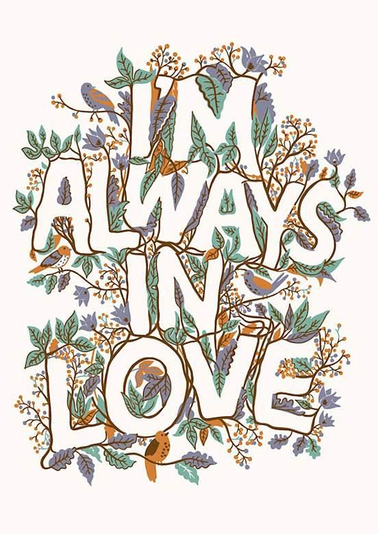 22-Im-Always-In-Love-l