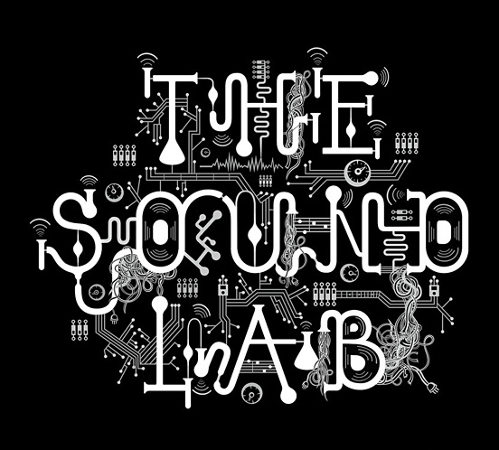 4-The-Sound-Lab