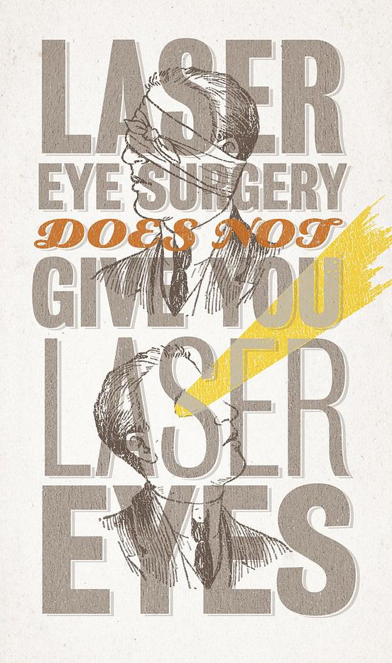 6-Laser-Eye-Surgery