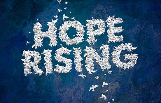9-Hope-Rising
