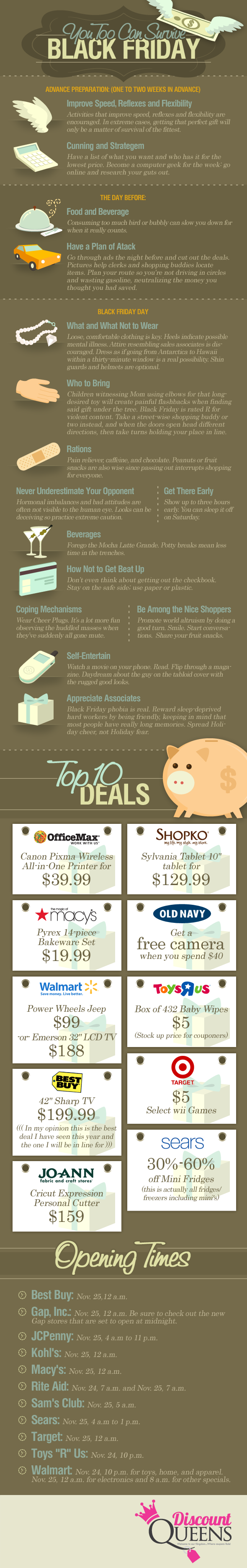 BlackFridayInfographic