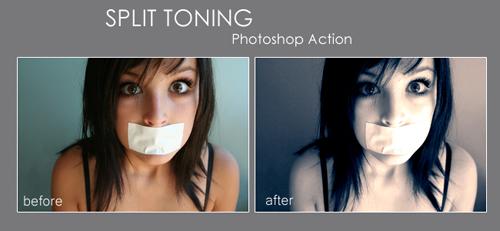 Split_toning
